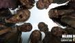 'The Walking Dead' Saison 6 rumeurs et les spoilers: «la plupart des choses Ambitieux» à venir, Showrunner dit qu'il va Get 'Loud' et 'effrayant'