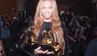 Vos enfants Écouter Beyoncé?  Mike Huckabee pense que vous êtes un mauvais parent