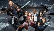 «Brooklyn Neuf-Neuf» Saison 3 Nouvelles: Boss donne des détails sur la relation de Jake et Amy