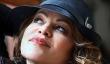 Jenni Rivera mort Mise à jour: Long Beach Park sera nommé d'après Late étoile