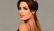 Miss Colombie 2014 Ariadna Gutierrez dit qu'elle aurait pas gagné l'an dernier, est honoré d'être comparé à Sofia Vergara