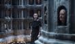 «Game of Thrones Saison 5 Episode 7 spoilers: Stannis veut« aller de l'avant, 'Margaery est emprisonné et Sansa essaie de parler à Theon [Visualisez]
