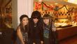 Trace Cyrus confirme l'engagement Pour Brenda Song: 10 choses à savoir sur les parents-à-être (Photos)