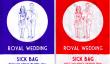 Mariage royal: Les meilleurs et les pires souvenirs