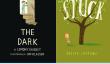 Les 10 meilleurs livres pour enfants pour l'hiver