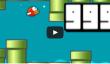 Comment battre Flappy Bird: Watch What Happens Lorsque vous atteignez le niveau 999 [Vidéo]