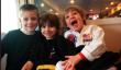 Nous ne sommes pas Quitters: Comment puis-je appris à mes enfants à Carry On
