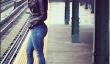 Jennifer Lopez Songs & Nouvelle Video Music 2014: J-Lo retour dans le Bronx à Shoot 'Same Girl'