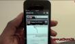 iOS Navigateurs Web Review & Caractéristiques: Quel est le plus rapide, plus facile et sûre?