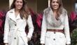 Battre les blues de l'hiver: Transformer votre manteau d'hiver