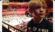 Comment Obtenir (votre enfant) à Carnegie Hall
