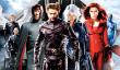 Jennifer Lawrence New Movie & Nouvelles Mise à jour: Jen veut sortir de Movies 'X-Men';  Pourquoi elle est Perdre millions à cause d'Franchise