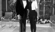 Beyonce et Jay-Z Relation Nouvelles, rumeurs Mise à jour 2014: 'Drunk in Love' 'proche de l'achat «Duo 85 millions de dollars Beverly Hill Mansion?  [Vidéo]