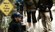7 choses que vous devez savoir sur la randonnée avec des enfants