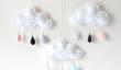 18 produits mignons Nuage parce que les nuages sont le Nouveau Triangle