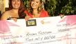 Chiquis Rivera Instagram et Twitter Nouvelles: La fille de Jenni Rivera donne une bourse Fan
