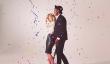 Angles Lakers de Los Nick Young pourparlers achat d'une maison, se marier à et les combats avec 'Fantaisie' Rapper Girlfriend Iggy Azalea