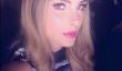 """Belinda sur Ex-Boyfriend Giovani Dos Santos: «Je n'a même pas été en amour avec lui"""""""