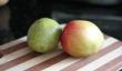 How-To: The Best Mango Jam que vous aurez jamais
