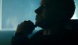 Eminem & Justin Bieber: MMLP2 Rapper Invite Pop Star To Stay terminée pour Noël et thérapie