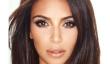 «Keeping Up With The Kardashians de Cast Nouvelles 2014: Sœurs Kardashian Saisit Soins des cheveux affaires