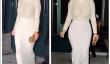 Kim Kardashian a les amis les plus puissantes, les plus chaudes, Jouets et bling Incroyable!  (Photos)