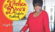 Diabetic Cookbook Giveaway de la Diva Cuisine