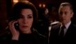 'The Good Wife' Saison 6 Spoilers, Moulage, Air Date: Vont le cabinet d'Alicia Fusionner avec Lockhart Gardner?