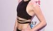 Miley Cyrus Nouvelles Mise à jour 2013: Singer est MTV Meilleur Artiste de l'Année 2013