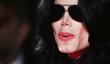"Michael Jackson Songs & Justin Timberlake: ""Love Never Felt So Good» refait trois décennies plus tard"