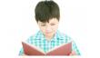10 Conseils de devoirs pour éviter le 4e trimestre Slump