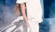 Jay Z Cheating on Beyonce rumeurs 2014: Cheating Controverse de R & B Diva Sparks Rapper, de ressentiment »Paroles de chanson Changes [Visualisez]