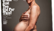 Quel est trop vieux pour la maternité?