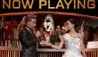Hunger Games Box Office Week-end: Catching Fire bat des records avec 307.7M $