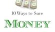 10 conseils pour économiser de l'argent sur les vêtements