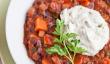 14 copieux Chili Recipes Vous allez pas le croire sont végétaliens