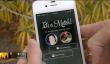 Applications en ligne Rencontres 2014 sur iOS et Android: Applications Haut Rencontres d'essayer