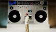 Eminem nouvel album 2013 Date & Chansons sortie: Rapper pourrait exécuter New Song comme Invité musicien sur Saturday Night Live le 2 novembre
