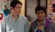 «Le projet Mindy 'Saison 2 Première, Episode 1 avis -« tous mes problèmes résolus Forever' lance James Franco Comme le Dr Léotard