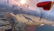 GTA 5 Mise à jour en ligne pour Xbox 360 et PS3: GTA 5 qui sera publié sur les appareils iOS?