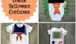 """10 """"Juste un Onesie"""" Costumes d'Halloween pour bébé"""
