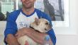 Cancer de la peau Hugh Jackman: Traitement subit étoile pour la troisième fois en un an