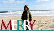 Tis la saison pour les cartes de vacances: Balmy Et vive cette année!
