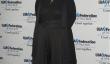 Adele, Katie Holmes, et plus: 10 Célébrités qui ne sont pas pris à The Bug médias sociaux (Photos)