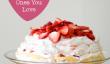 25 Recettes aux fraises à faire pour ceux que vous aimez