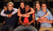 """Lifetime TV Films: Un regard sur passées Sauvés par le gong """"Cast, des personnages et des retombées Ahead Date de sortie Nouveau film [Visualisez]"""