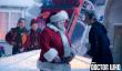"""Doctor Who Saison 8 Spécial Noël: Est-ce que Clara Oswald Mourir dans """"Last Christmas""""?  [Voir]"""
