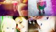 Comment prendre des bonnes Instagram photos de vos enfants