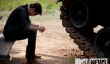 Walking Dead Recap Saison 4 Episode 7 Replay TV et Recap: Le gouverneur est de retour en charge!