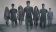 "Teen Wolf Saison 4 Episode & Spoilers Recap: nouvelle infection ""militarisé"""